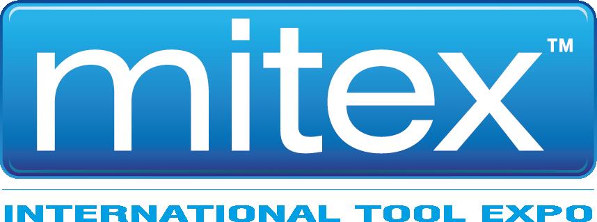 Выставка MITEX 2020